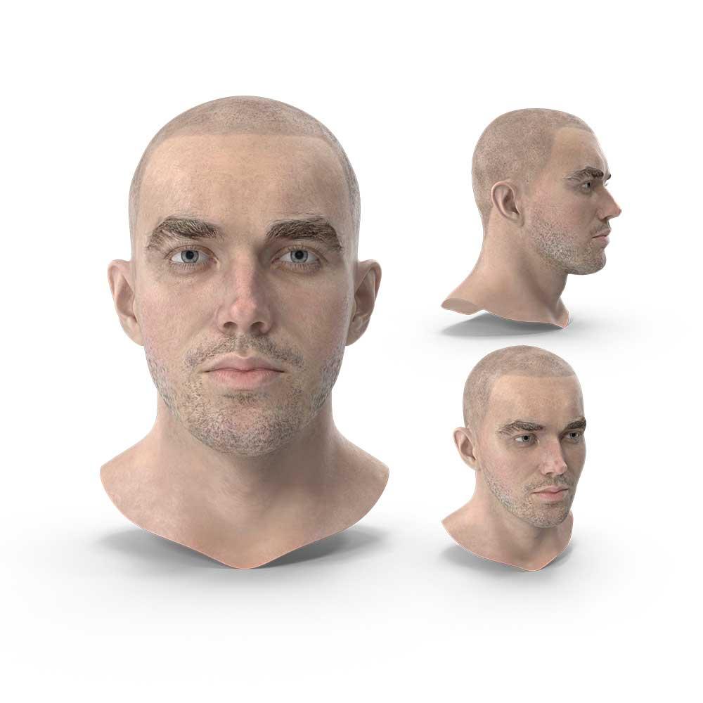 GrupoAudiovisual-Servicios-Modelado-3D-servicio-diseño-3-dimensiones-eda3d-miniatura-Modelado-orgánico-3D