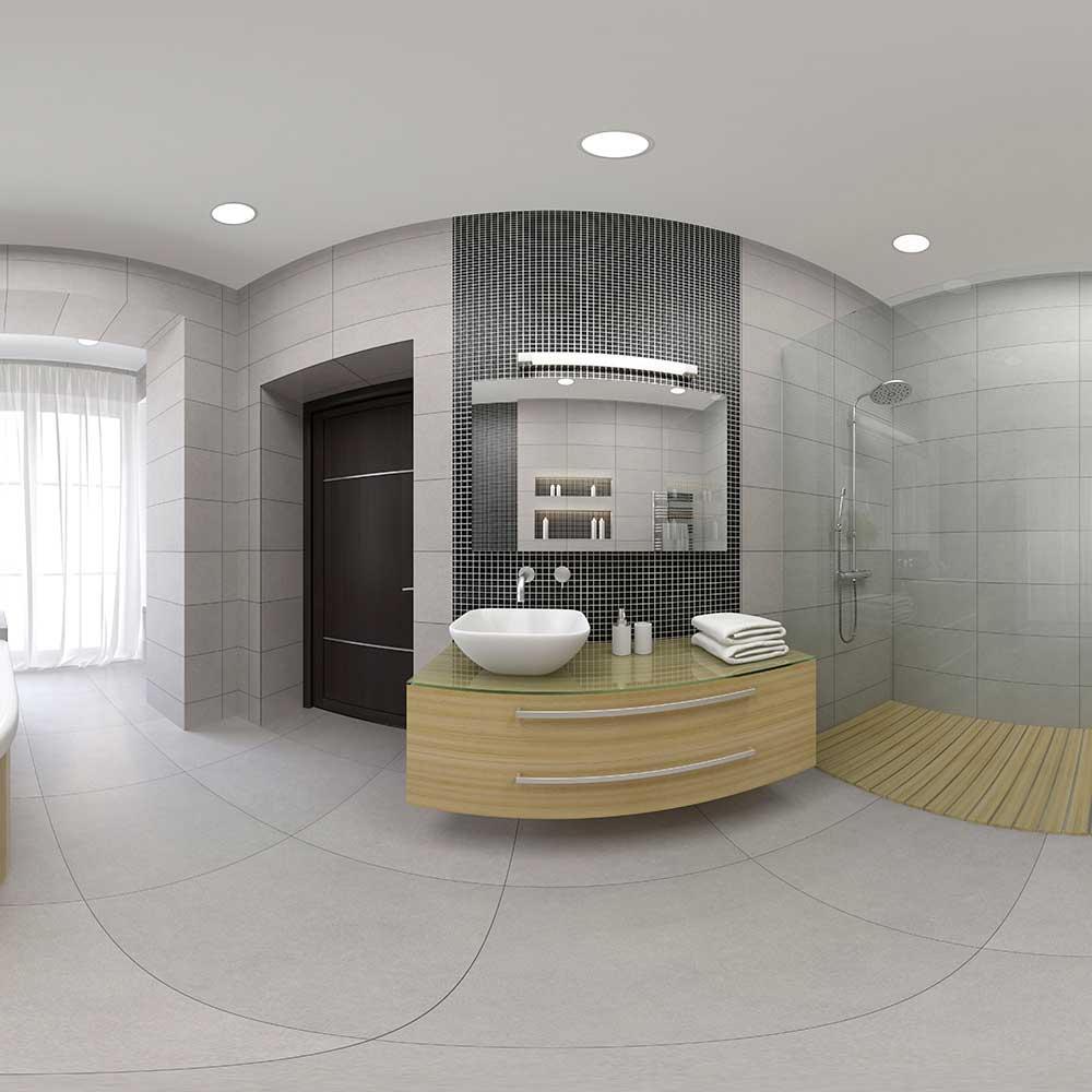 GrupoAudiovisual-Servicios-Modelado-3D-servicio-diseño-3-dimensiones-eda3d-miniatura-Realidad-Virtual-y-Realidad-Aumentada