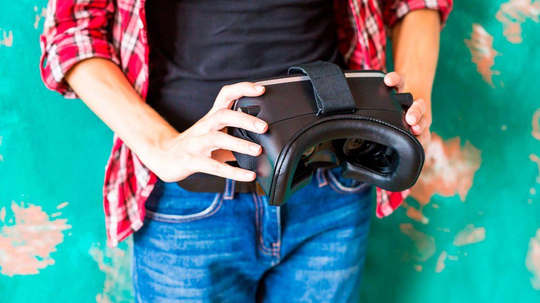 Grupoaudiovisual-como-funciona-la-realidad-virtual-imagen-vr-Formacion