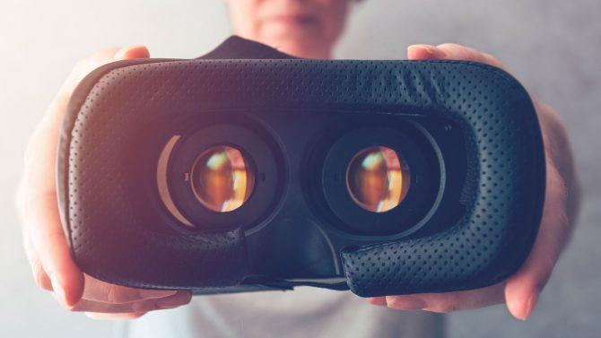 Grupoaudiovisual-formacion-sobre-realidad-virtual-vr