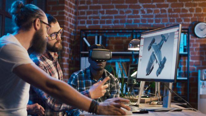 Grupoaudiovisual-formacion-sobre-realidad-virtual-vr-industria