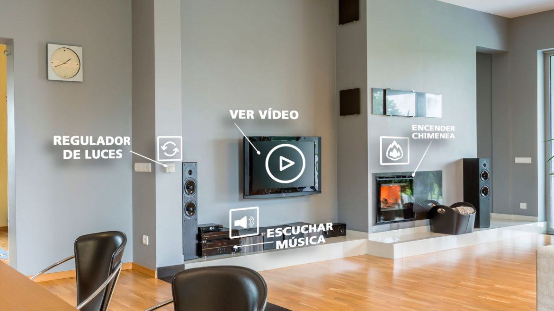 Grupoaudiovisual-formacion-sobre-realidad-virtual-vr-infraestructuras