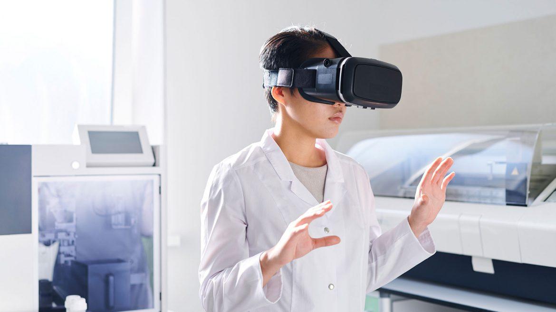 Grupoaudiovisual-formacion-sobre-realidad-virtual-vr-salud