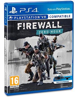Juego-PS4-VR-PlayStation-360-Realidad-Virtual-firewall-zero-hour