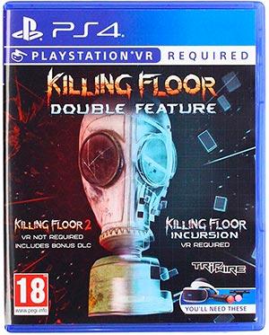 Juego-PS4-VR-PlayStation-360-Realidad-Virtual-killing-floor-double-feature
