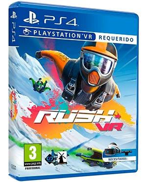 Juego-PS4-VR-PlayStation-360-Realidad-Virtual-rush