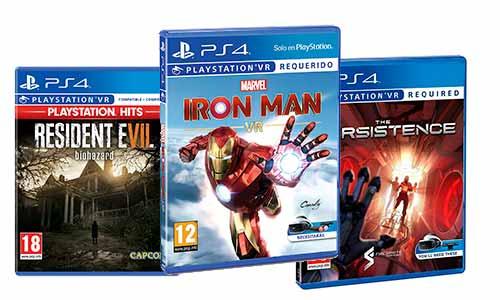 Mejores-juegos-VR-PS4