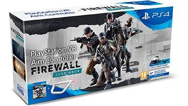Pack-VR-Realidad-Virtual-PlayStation-4-grupoaudiovisual-tienda-360-aim-controller-firewall