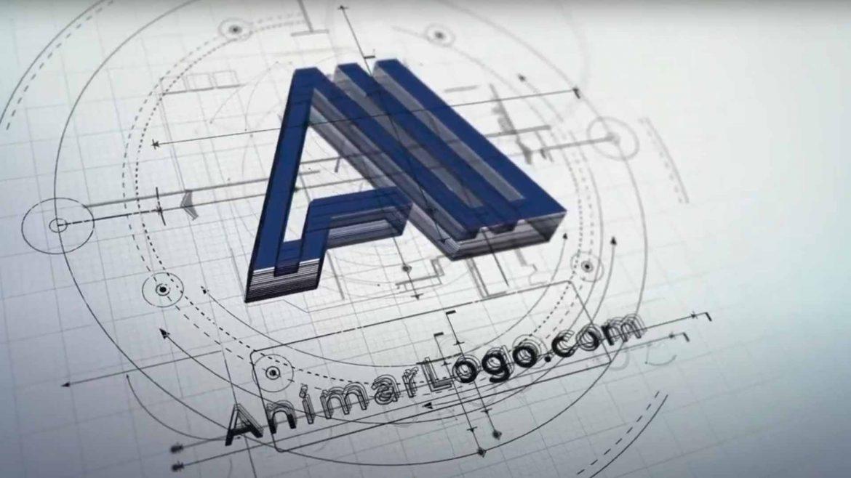 Servicio-animar-logo-animacion-logotipo-para-empresas-grupoaudiovisual