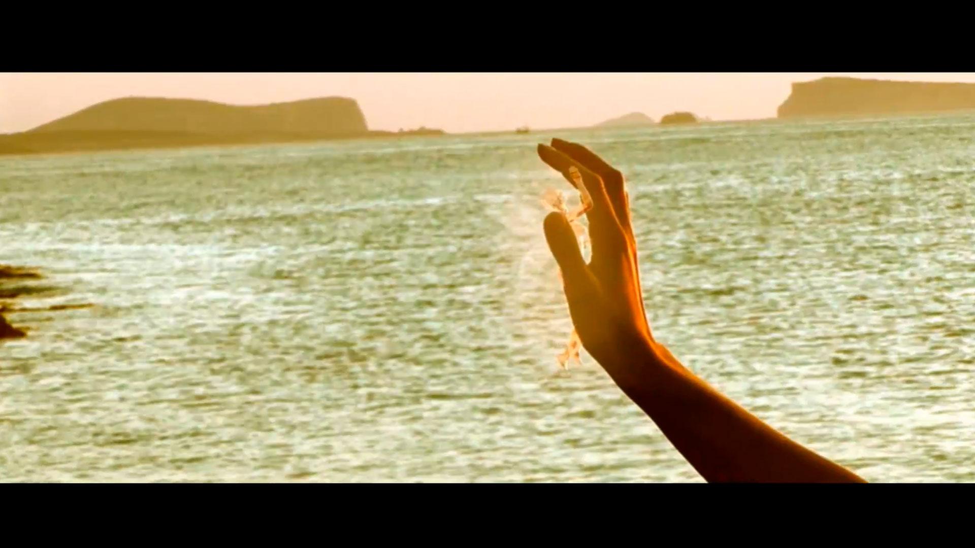 VFX-FX-Visual-Effects-Animación-3D-Integracion