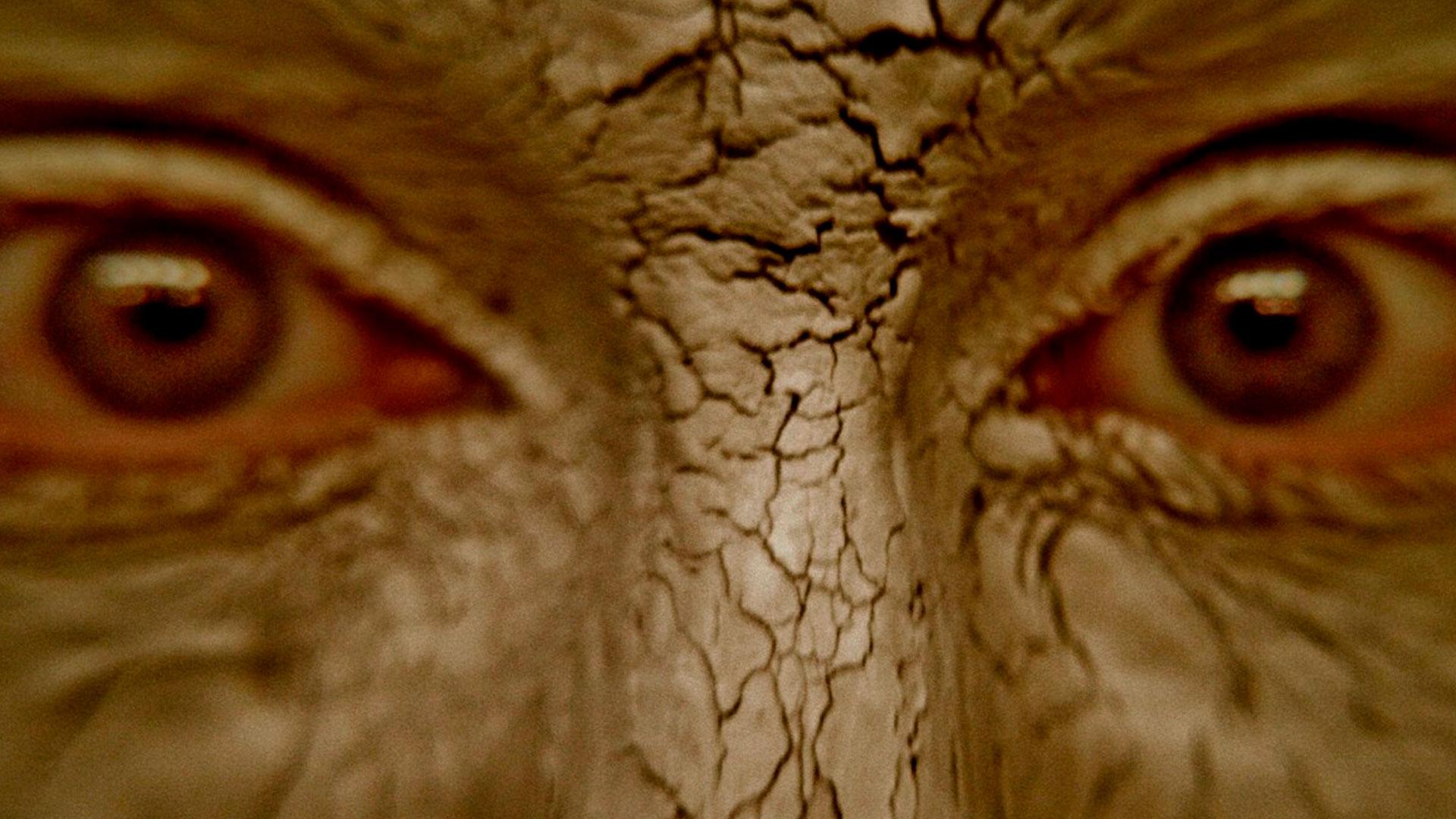 VFX-FX-Visual-Effects-efectos-especiales-grupoaudiovisual