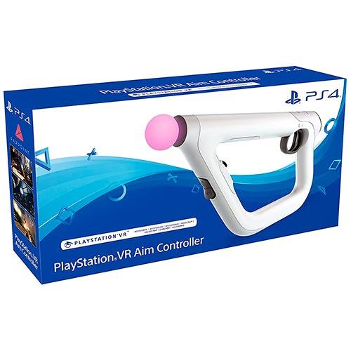 Vr-ps4-Realidad-Virtual-PlayStation-4-grupoaudiovisual-tienda-360-Aim-Contoller