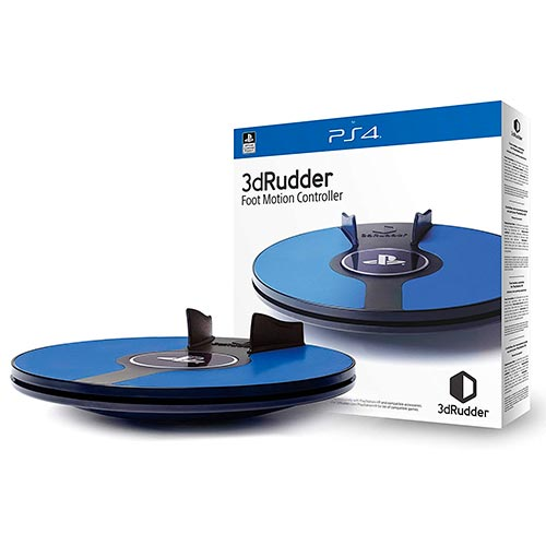 Vr-ps4-Realidad-Virtual-PlayStation-4-grupoaudiovisual-tienda-360-plataforma-pies-3d-rudder-3drudder-foot-motion-controller