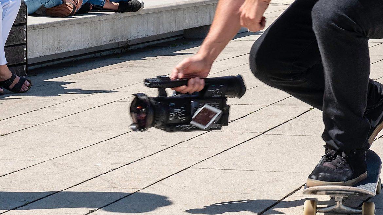 grabacion-de-video-musical-grupoaudiovisual