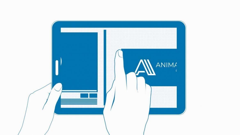 Logo-animado-Tableta-2D-AL225-animacion-logotipo-1536x864