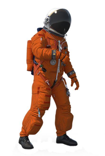 animación-3d-astronauta-sección-ventajas-de-la-animación-3d-en-tu-empresa-o-negocio-eda3d-estudio-de-animacion-3d-seccion