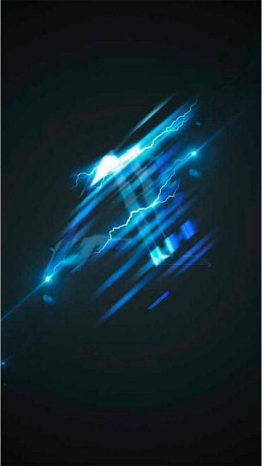 logo-vertical-electricidad