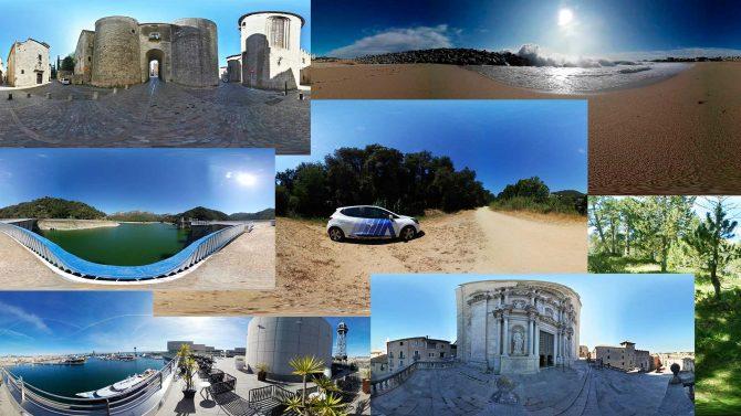 Descargas-360-descargar-imagenes-y-videos-gratis-y-desde-1-euro-grupoaudiovisual