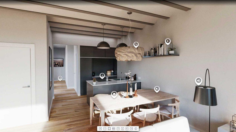 Tour-virtual-web-piso-vivienda-casa-inmobiliaria