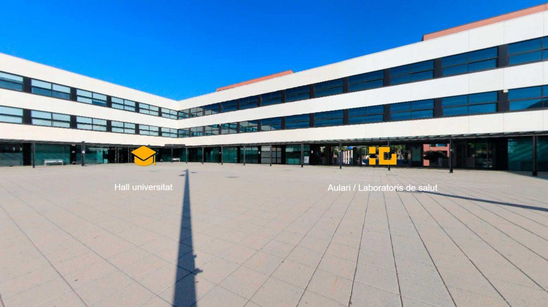 Tour-virtual-web-universidad