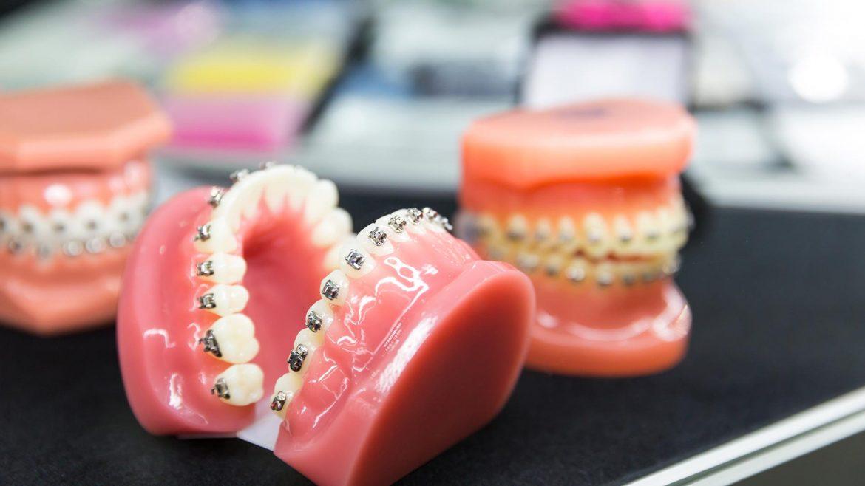publi-dental-grupoaudiovisual