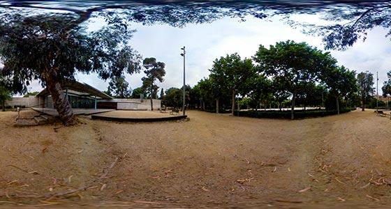 Barcelona-Parque-Central-Mataro-01