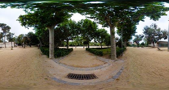 Barcelona-Parque-Central-Mataro-02