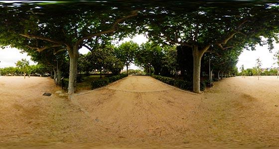 Barcelona-Parque-Central-Mataro-04