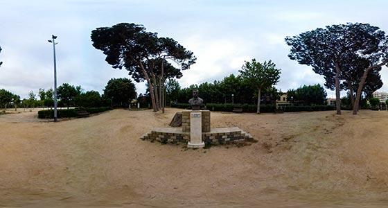 Barcelona-Parque-Central-Mataro-06