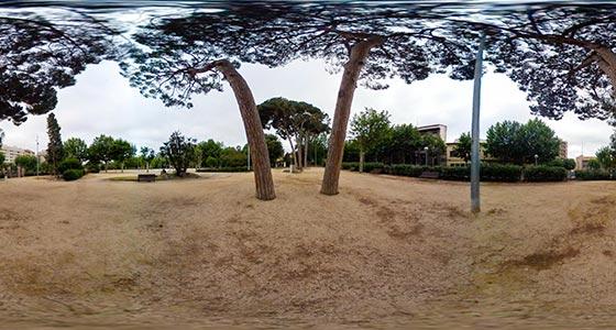 Barcelona-Parque-Central-Mataro-07
