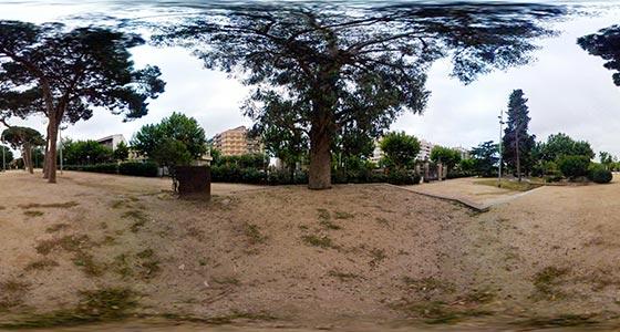 Barcelona-Parque-Central-Mataro-08