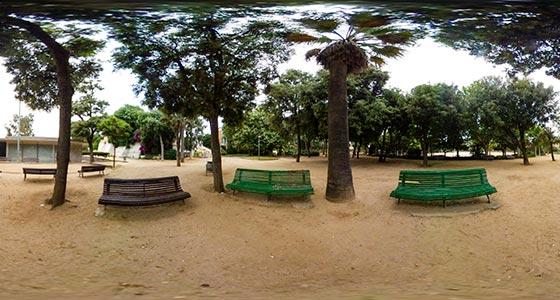 Barcelona-Parque-Central-Mataro-13