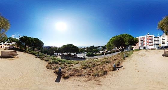 Barcelona-Parque-mirador