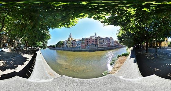 Girona-01