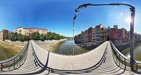 Girona-02