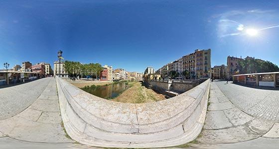 Girona-11