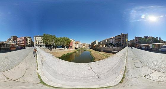 Girona-12