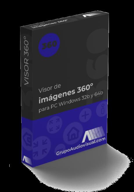 Imagen-producto-visor-360-grados-de-imagenes-para-pc-windows-10-32-y-64-bits