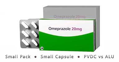 Publicidad-farmaceutica