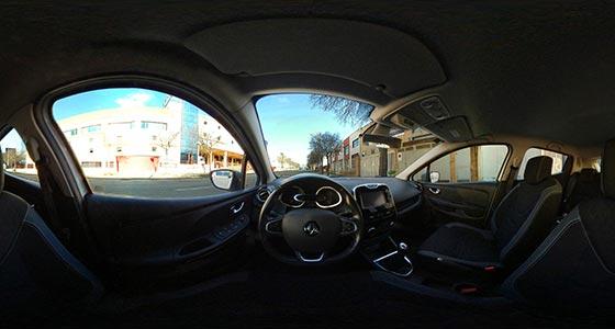 Varios-Coche-01 Fotos 360