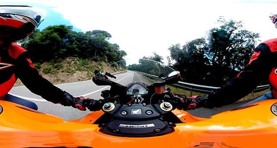 Varios-MotoGP Fotos 360