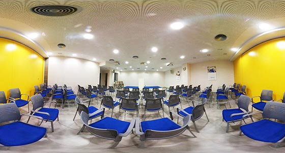 Varios-Sala-de-conferencia Fotos 360