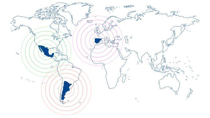 mapa-grupo-audiovisual
