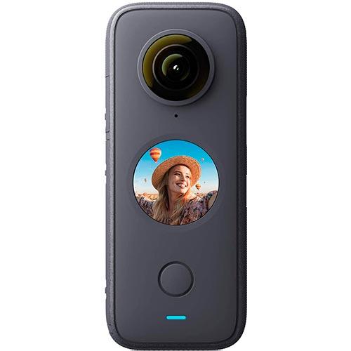 Camara-360-insta360-one-X2-500x500-descargas360
