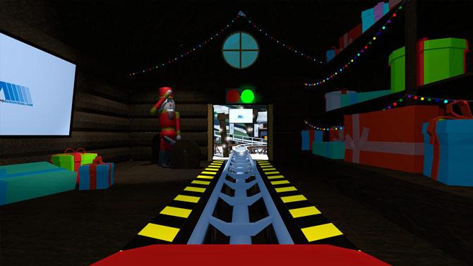 Experiencias-de-realidad-virtual-personalizable-montaña-rusa-navidad-roller-coaster-vr-04