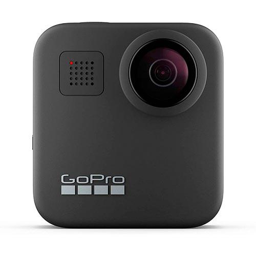 Go-Pro-Max-Camara-de-accion-360-grados-Descargas360-500x500