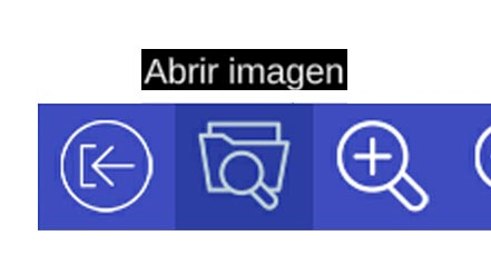 Como-subir-imagen-360-2021 Ver fotos 360