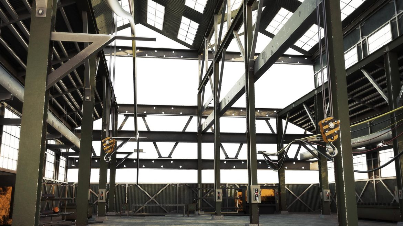 arquitectura-industrial-grupoaudiovisual