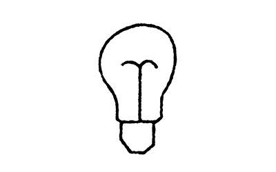bombilla-whiteboard-grupoaudiovisual