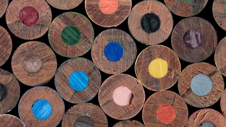 colores-y-texturas-grupoaudiovisual
